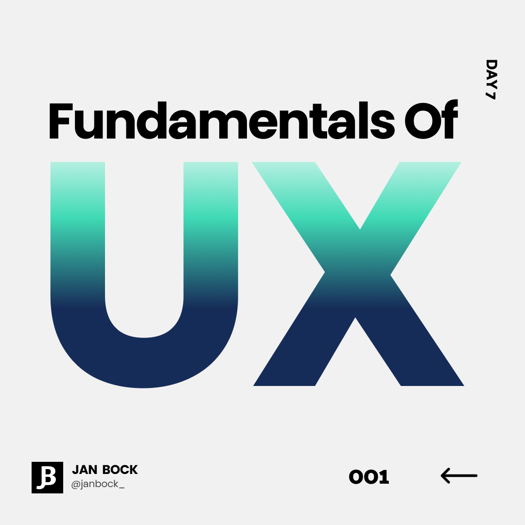 007_100daysofUX-Jan-bock-webdesign