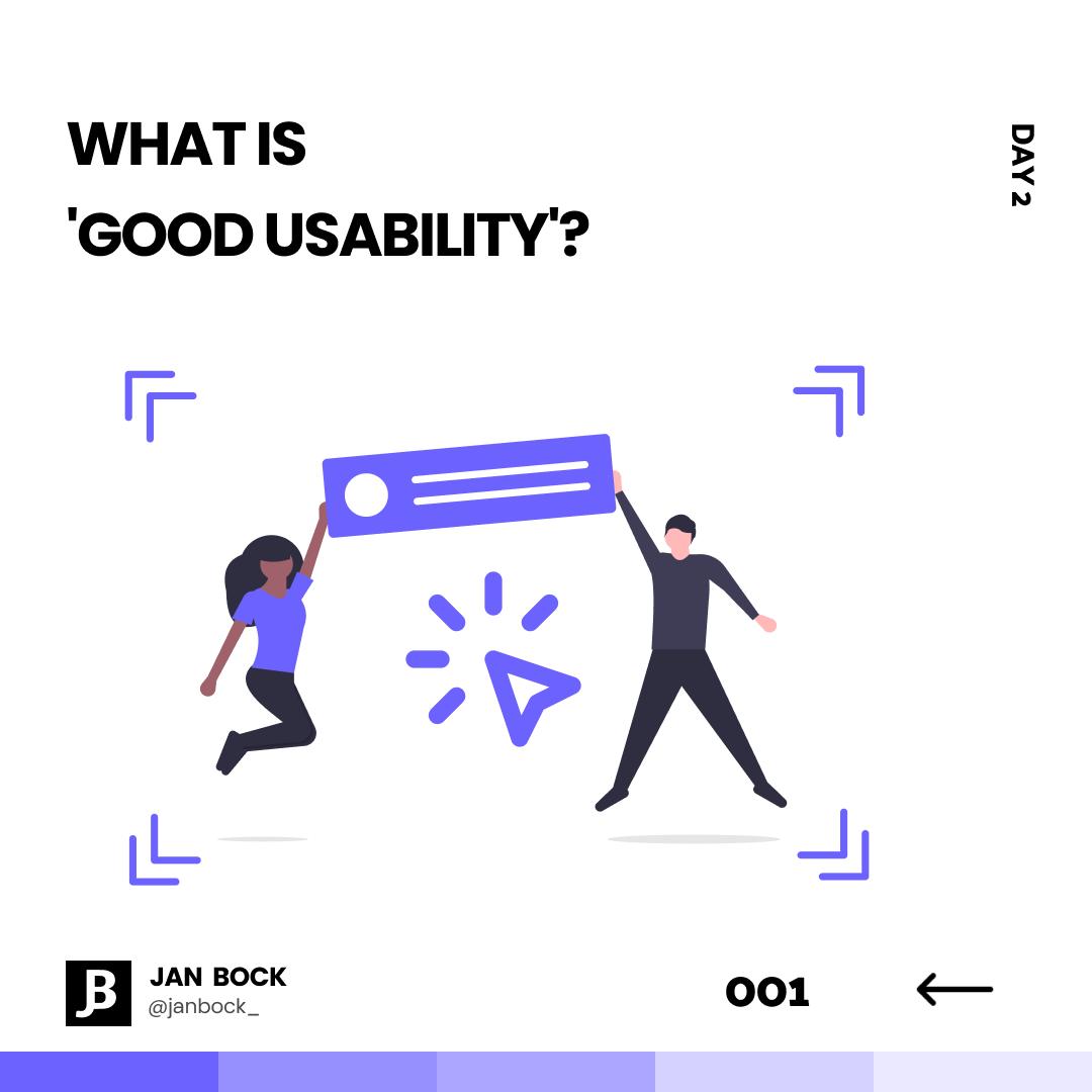 day2-100daysofUX-jan-bock-webdesign