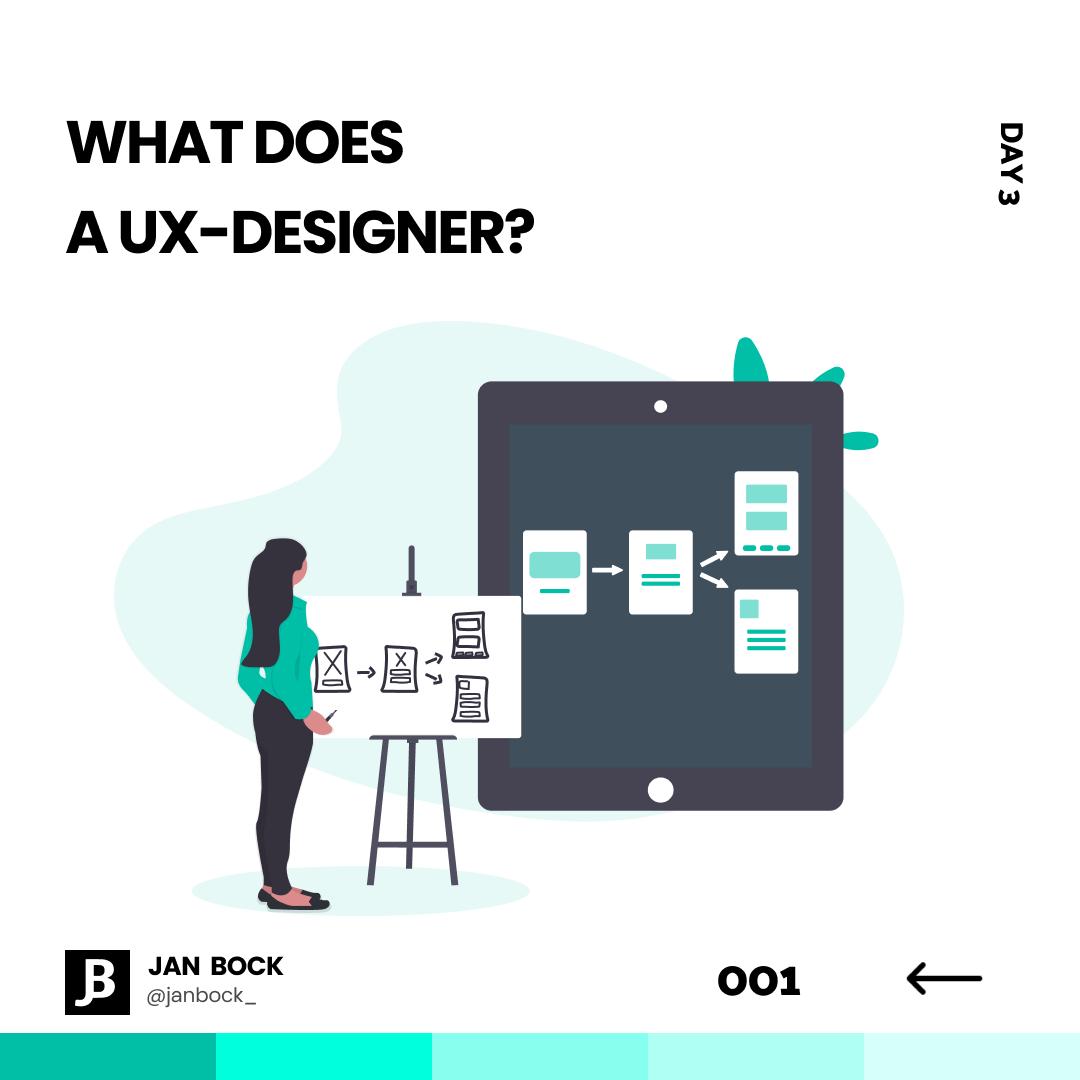 day3-jan-bock-webdesign-100daysofux