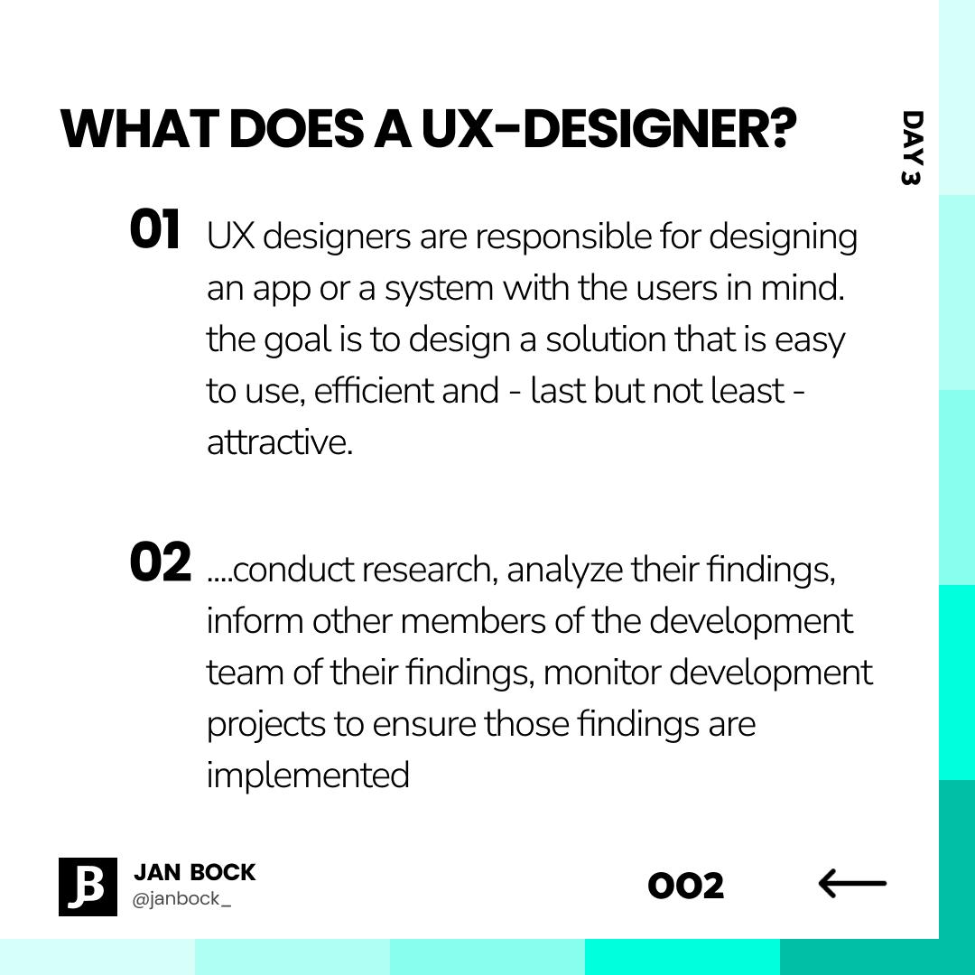 day3-jan-bock-webdesign-100daysofux_1