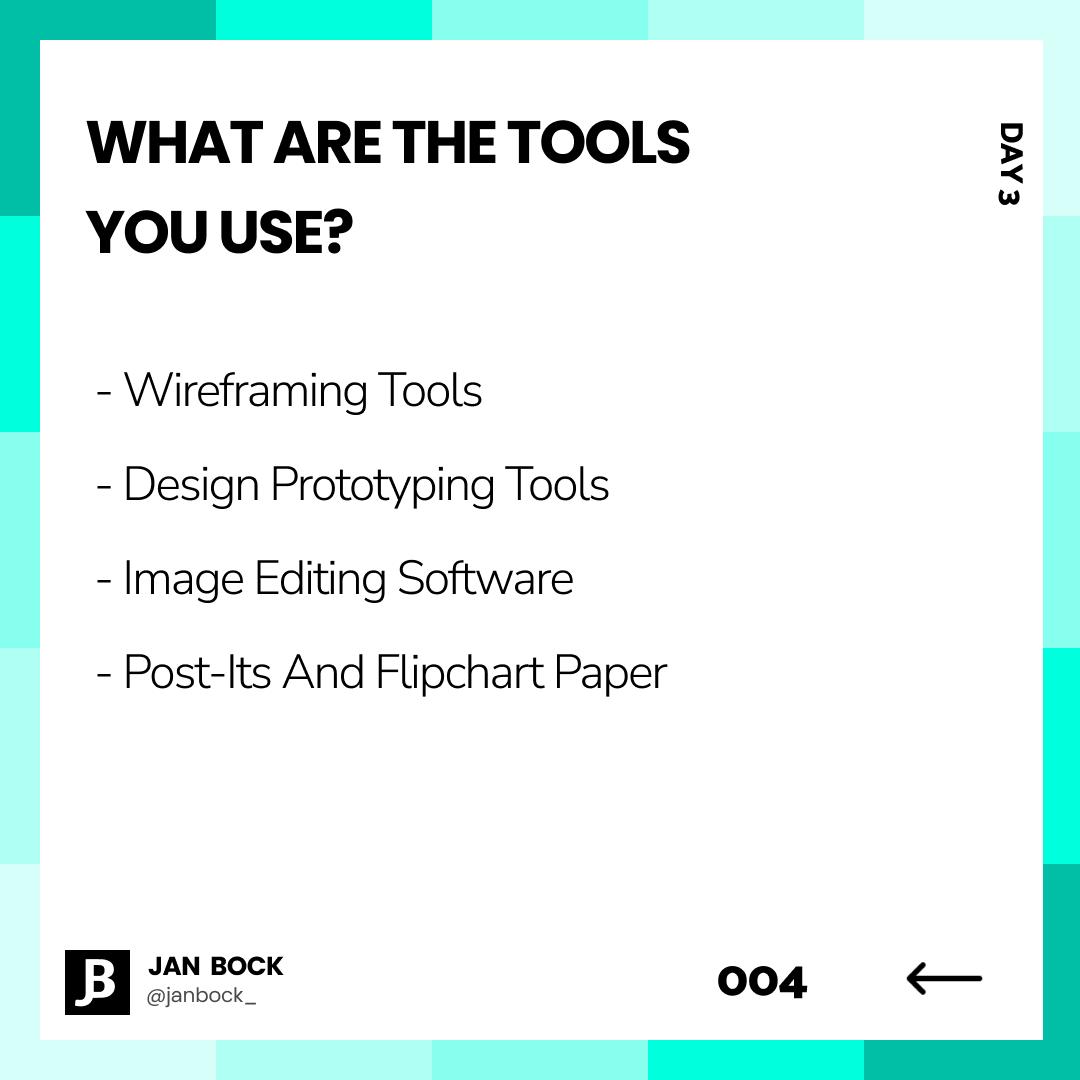 day3-jan-bock-webdesign-100daysofux_3