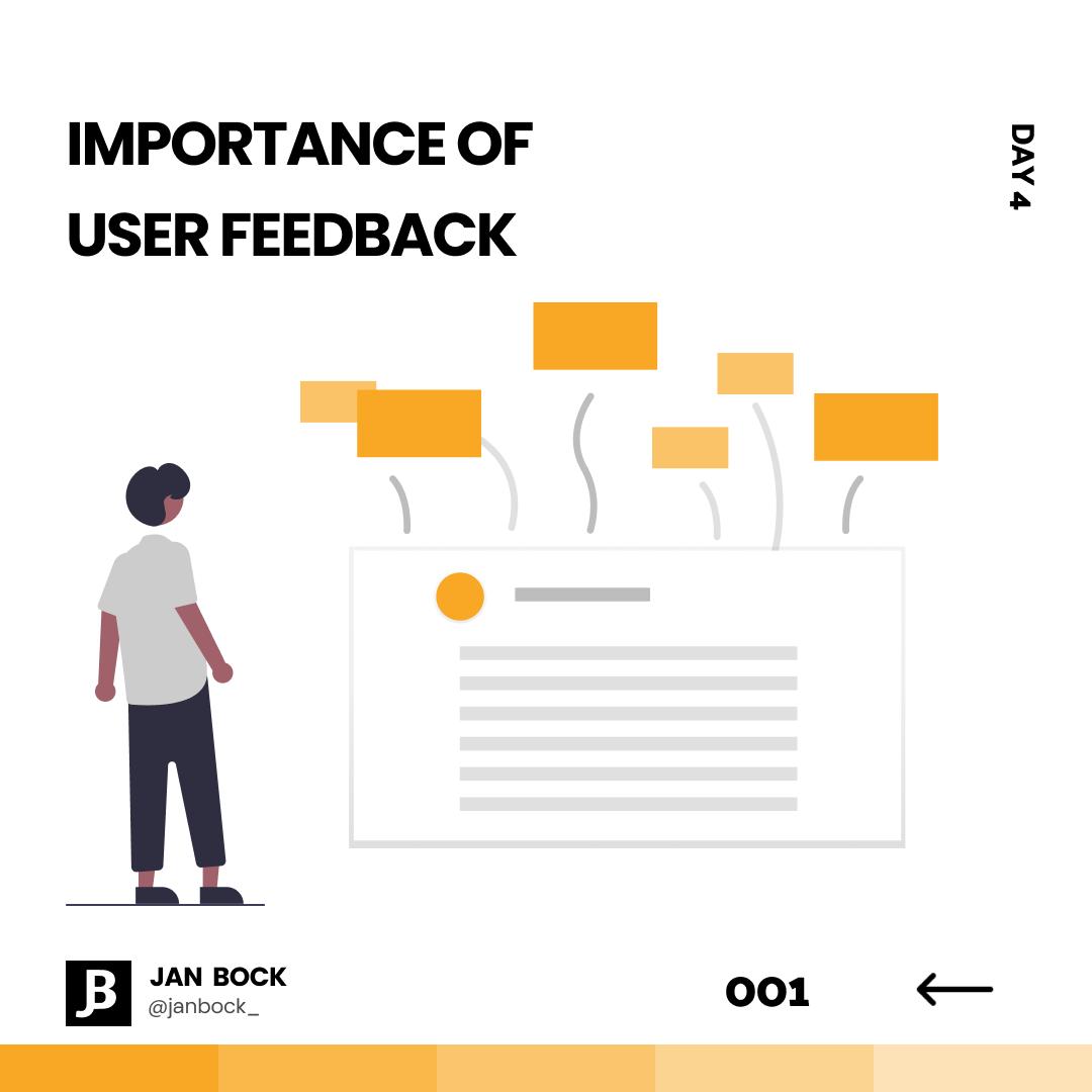 day4-jan-bock-webdesign-100daysofux-0