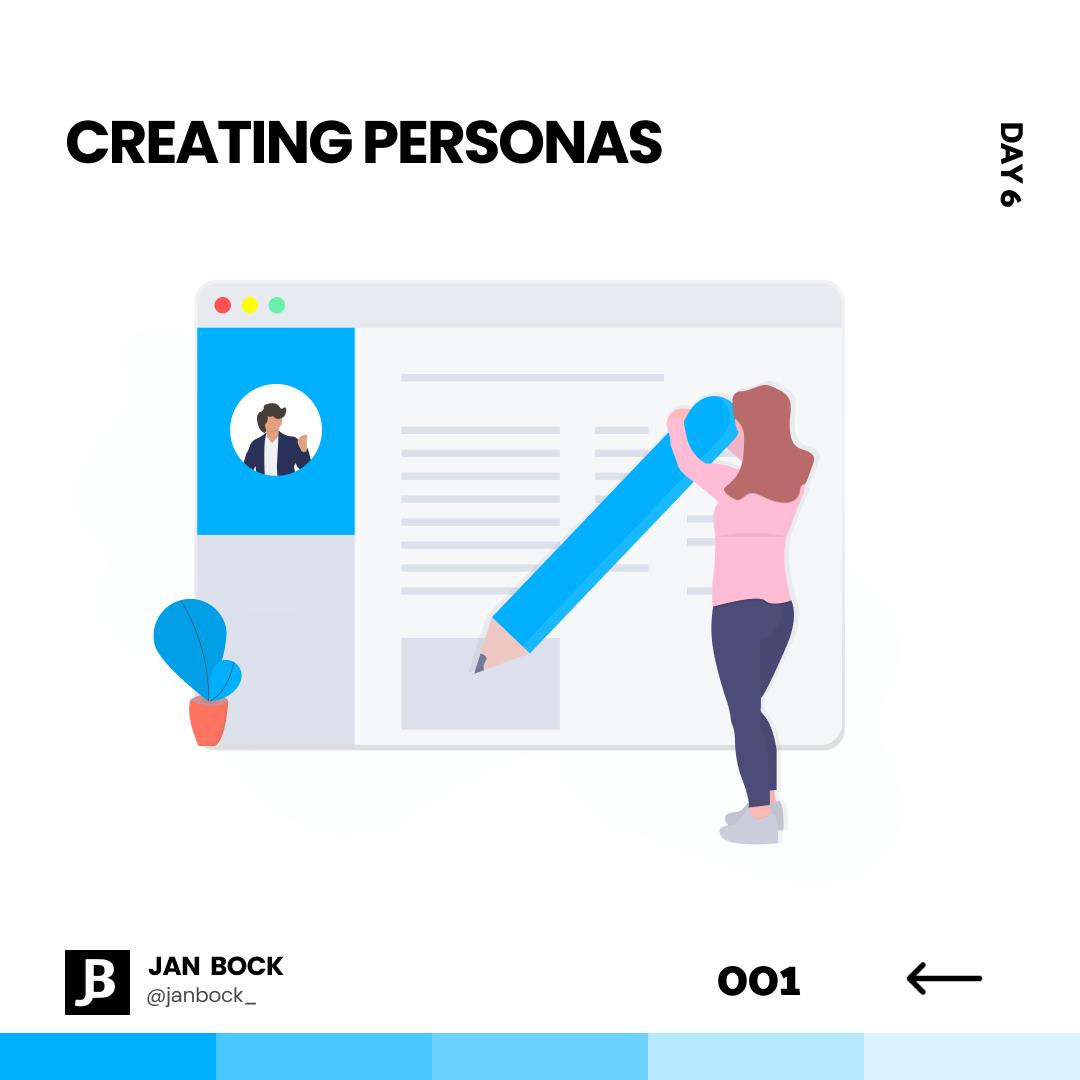 day6-jan-bock-webdesign-100daysofux-0