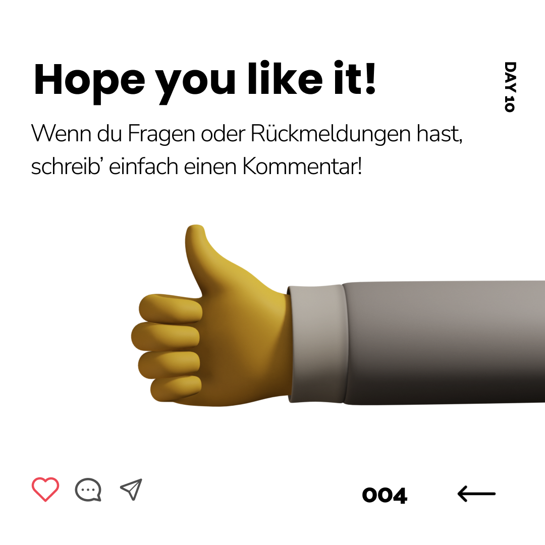 day10-jan-bock-webdesign-100daysofux-3