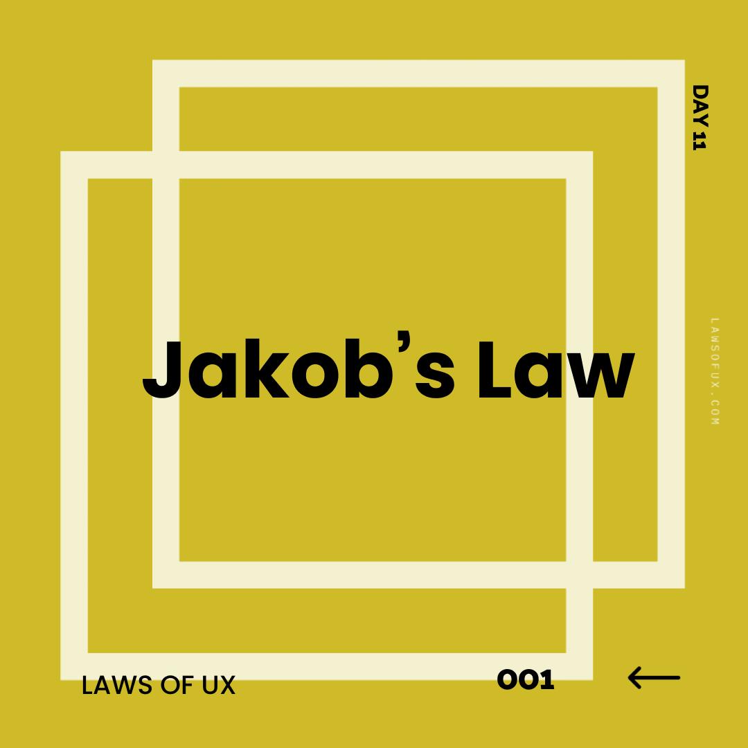 day11-jan-bock-webdesign-100daysofux-0