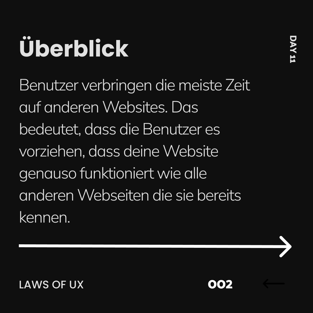 day11-jan-bock-webdesign-100daysofux-1